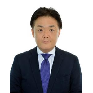 aihara-koichi
