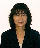 kobayashi-akiko