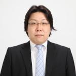 ishii-tatsunori