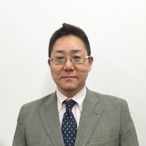masami-kawate