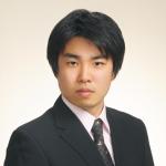 takahashi-ryo