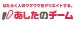 logo-124