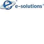 logo-951.png